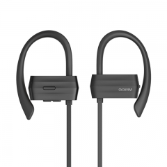 W600 Sports Bluetooth Earphone