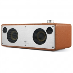 M3 Wireless Digital Speaker