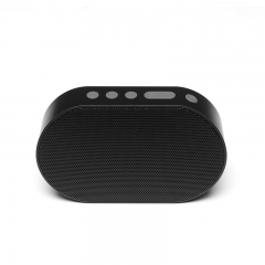 E2 Wireless Smart Speaker